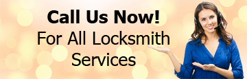 Locksmith Key Shop Chatham, NJ 973-891-3339